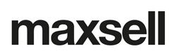maxsell Werbeagentur